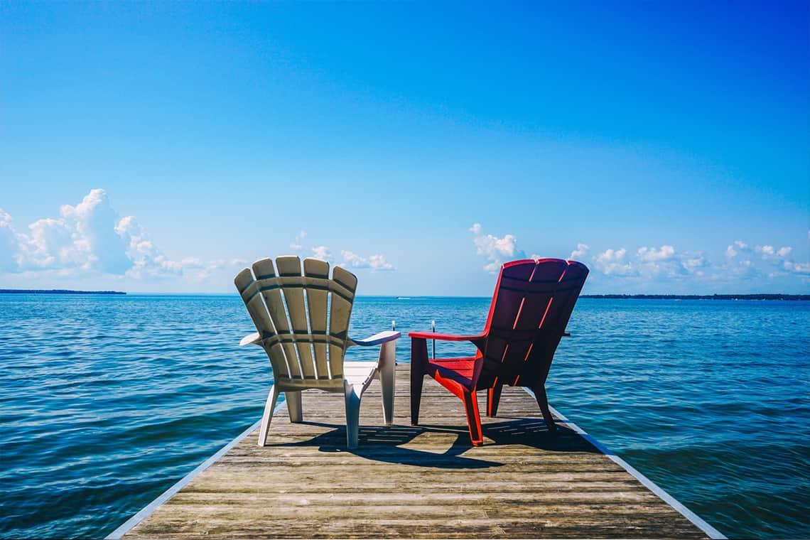 Onduidelijkheid Over Pensioenopbouw DGA