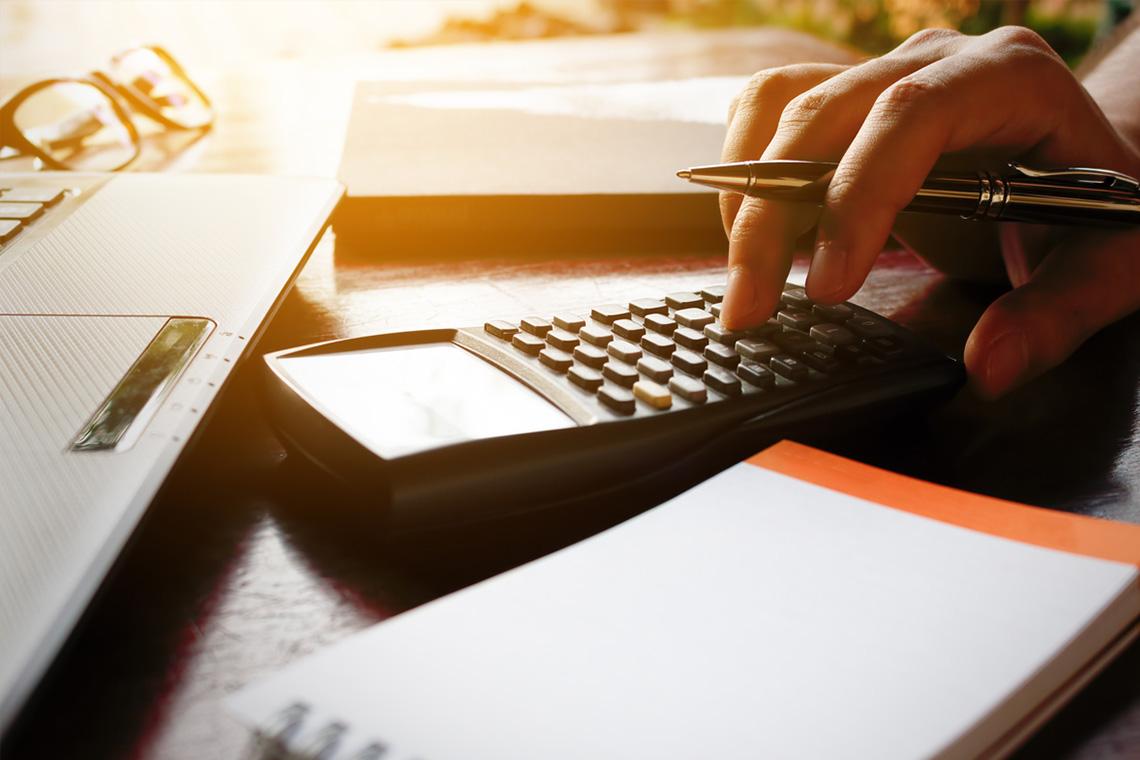 Aanmerkelijke Verlichting Loondoorbetalingsplicht Bij Ziekte Voor Kleine Werkgevers In Zicht