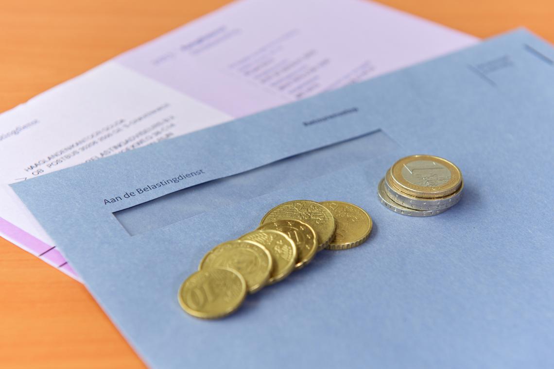 Bespaar Geld Door Te Kiezen Voor Een Andere Btw-aangifteperiode