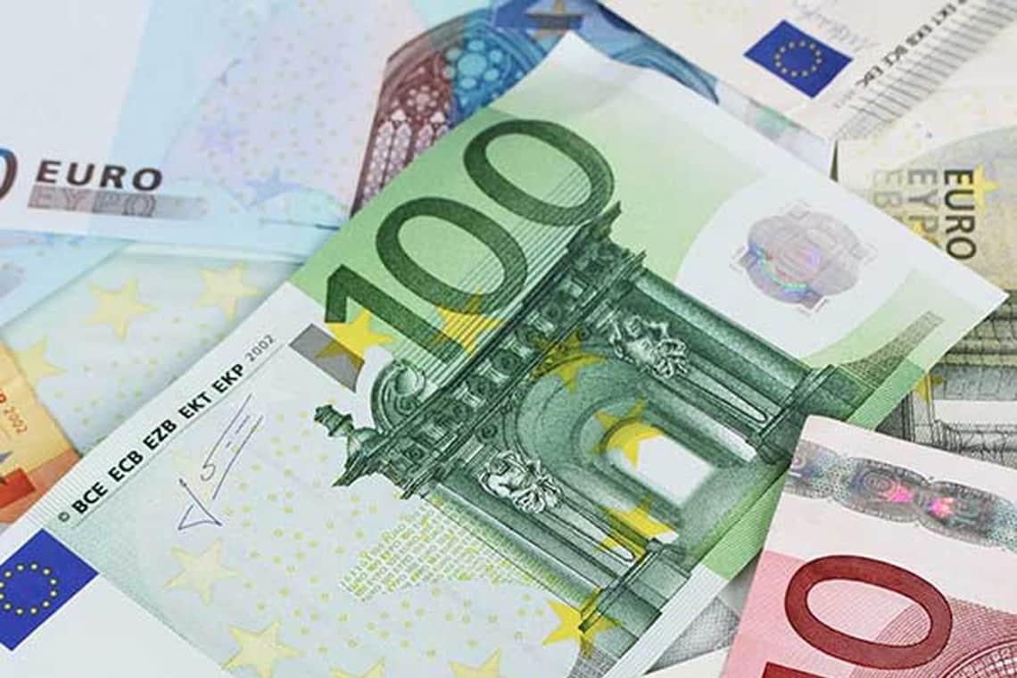 Crowdfunding Of Krediet. Welke Financiering Kiest U In 2017?