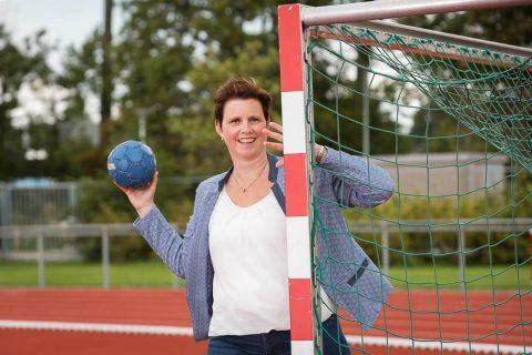 Ingrid Suijkerbuijk