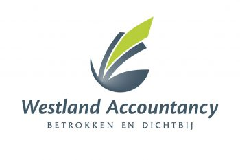 Ondernemen Wordt Zoveel Leuker Met Westland Accountancy
