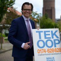 Evert Malkenhorst