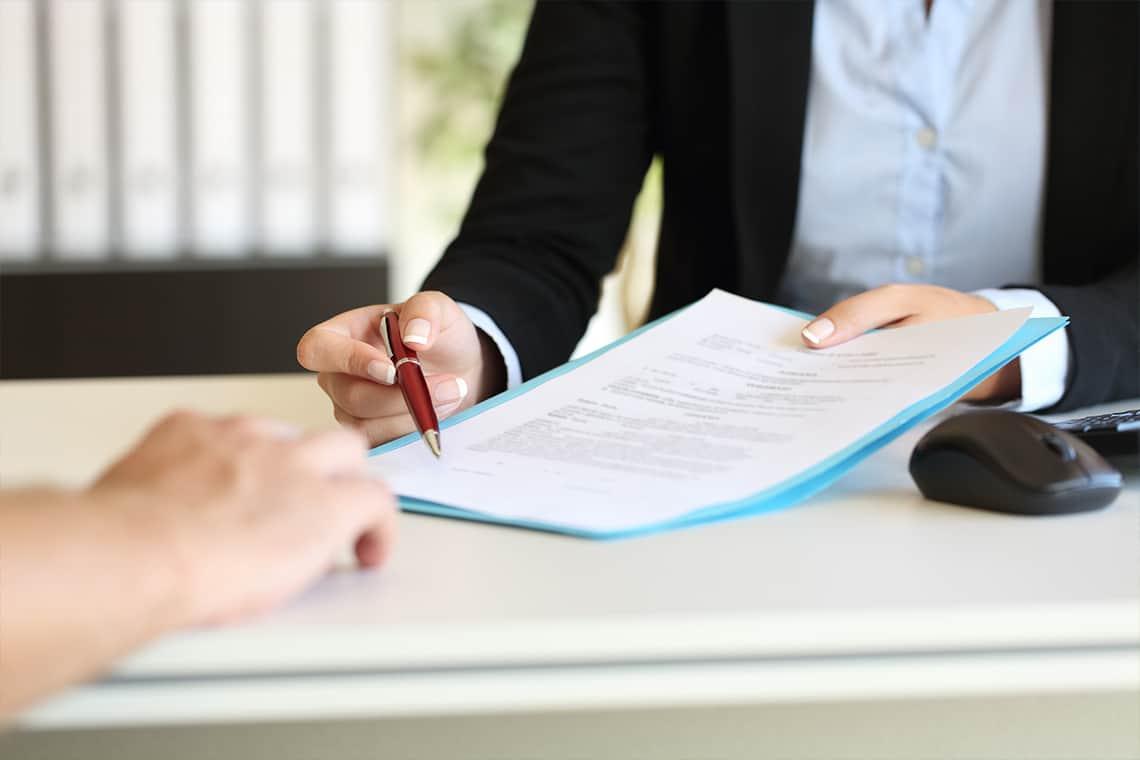 Handhaving Wet DBA Verder Opgeschort Tot 1 Juli 2018