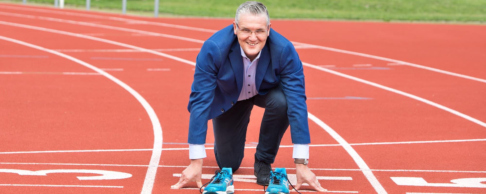 Krediet Coach | Gewoon Bij Westland Accountancy