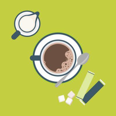 WA_Website_Coffee