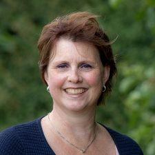 Ingrid Suijkerbuijk-Duijvestijn