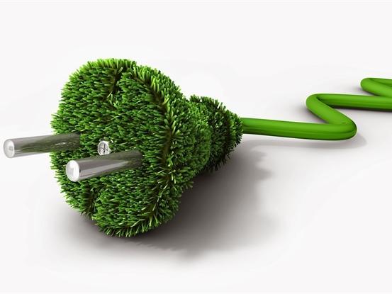 Investeren In Een Energiezuinig Bedrijf Of Vereniging?