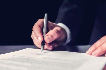 Veranderingen In Uw Personeelsbeleid Door 'Wet Arbeidsmarkt In Balans' (WAB)