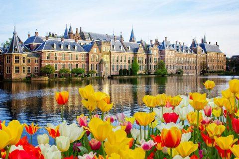 Prinsjesdag: De Belangrijkste Belastingplannen 2020 Per Positie