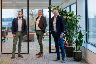 Westlandse Accountants Starten Het Jaar Sportief